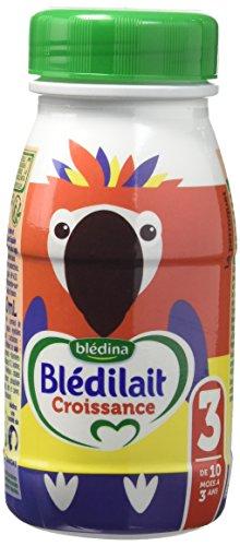 bledina-bledilait-lait-de-croissance-liquide-de-10-a-36-mois-18-bouteilles-de-250ml