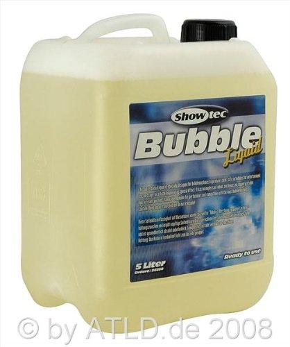 showtec-liquido-burbujas-sin-diluir-5-ltr