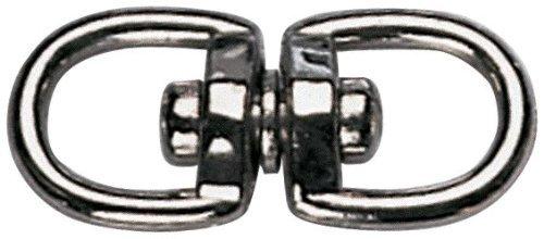 Wolfpack 1050805 anneau quitavueltas (5/8\
