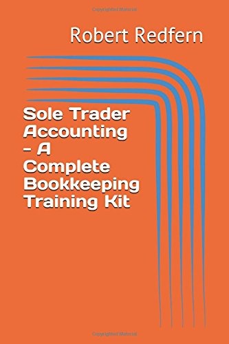 sole-trader-accounting-a-complete-bookkeeping-training-kit