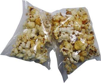 Popcorn Mini-Beutel 100 Stück