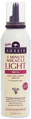 aussie-3-minute-miracle-light-mega-tratamiento-espuma-intensivo-con-aclarado-150-ml