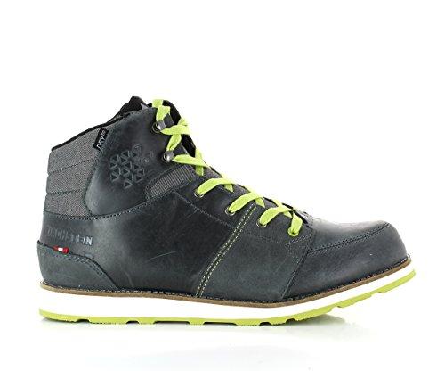Dachstein Herren Winterschuh Hubert DDS Shoes -