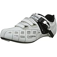 Exustar Chaussures Cyclisme D'hiver Taille 40