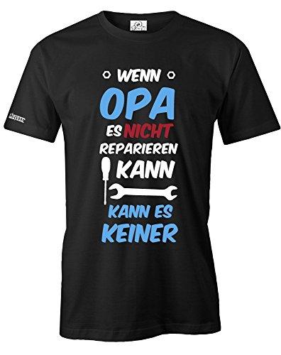 wenn-opa-es-nicht-reparieren-kann-kann-es-keiner-herren-t-shirt-in-schwarz-by-jayess-gr-l
