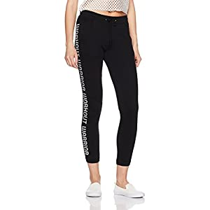 Amazon Brand – Symbol Women's Graphic Jogger