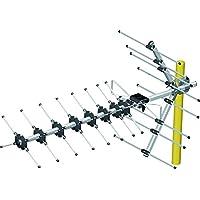 Sencor SDA-610 Digital Outdoor Antenna