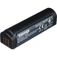Shure SB902 batteria ricaricabile