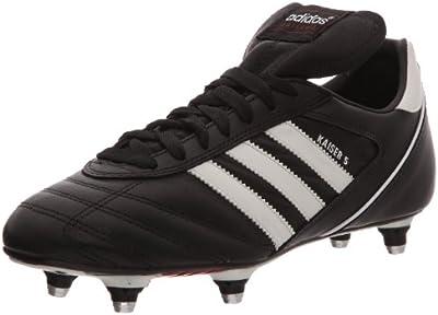 adidasKaiser 5 Cup - zapatillas de fútbol hombre