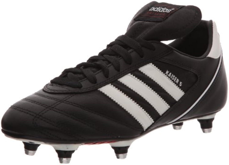Adidas Kaiser Kaiser Kaiser 5 Cup , Chaussures de football hommeB000LAT0R8Parent | De Haute Qualité  2abbaf