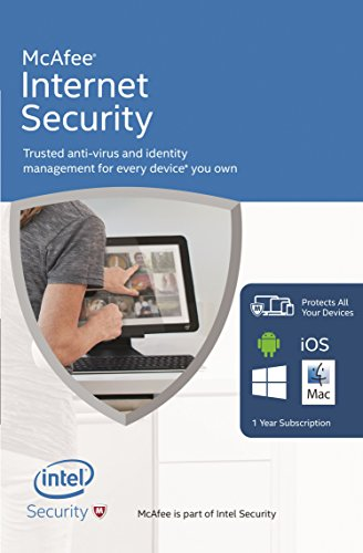 mcafee-internet-security-for-unlimited-devices-with-latest-updates-protects-windows-10-81-8-and-7-32