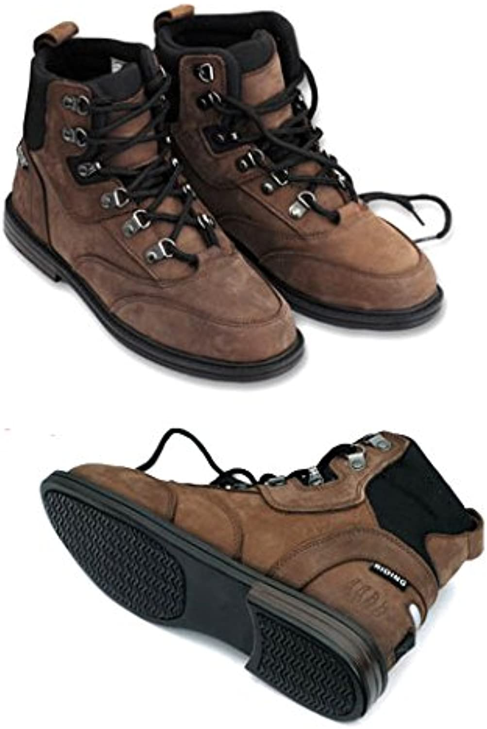 Outdoor - / Riding boots  -