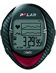 Polar Radsport-Computer CS600