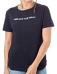 Abbigliamento Vans Amazon Amazon Donna it Donna Vans it Amazon Abbigliamento AwCAzq