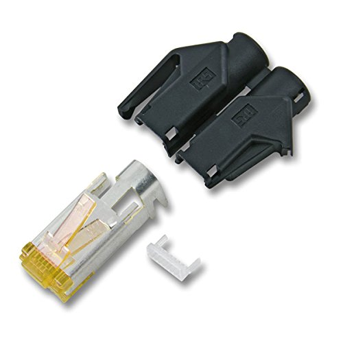 draka-comteq-tm31-patch-cat6-10m-10m-bleu-cables-de-reseau-rj-45-rj-45-male-male-bleu-cat6a