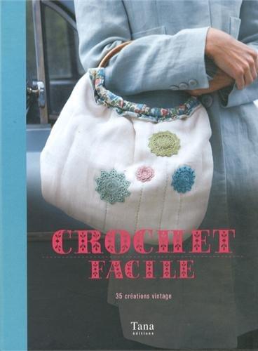 """<a href=""""/node/47517"""">Crochet</a>"""
