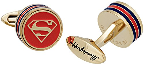 montegrappa-dc-comics-superheroes-superman-gold-plated-red-blue-cufflinks-iddcclyb