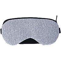 Preisvergleich für ASDGY USB-Dampf-heiße Augen-Maske/Fieber-Augen-Maske/Elektrische Heizungs-Augen-Maske, Zum Der Augen-Ermüdung...
