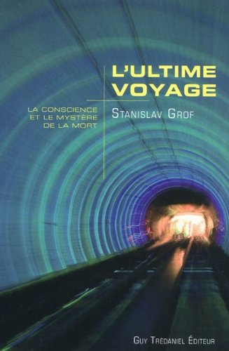 l-39-ultime-voyage-la-conscience-et-le-mystre-de-la-mort