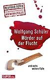 ISBN 3867894922