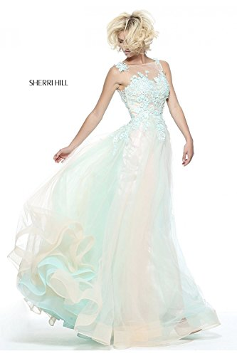 sherri-hill-aqua-blush-51051-tulle-embroidered-ball-gown-uk-14-us-10