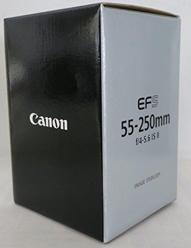 Imagen 4 de Canon 2044B002[AB]