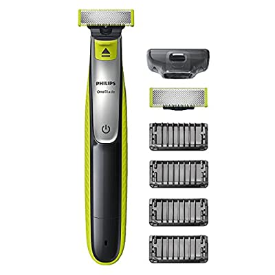 Philips OneBlade Face QP2530/30