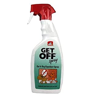 Get Off Outdoor Wash Off Cleaner Neutraliser Get Off Outdoor Wash Off Cleaner Neutraliser 41gaUMKeNDL