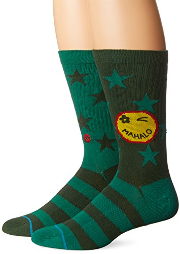 stance-men-underwear-beachwear-socks-outlook-green-l