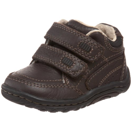 rite-stride-pierce-bb35736-chaussures-premiers-pas-garcon-marron-brun-brun-fonce-21-eu