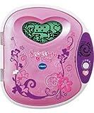 VTech Kids 'Secret Safe Diary 2.