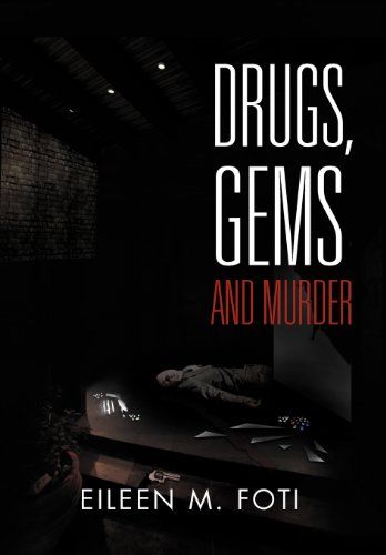 Drugs, Gems and Murder