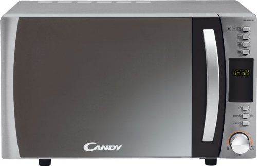 Candy CMG 9423 DS forno a microonde