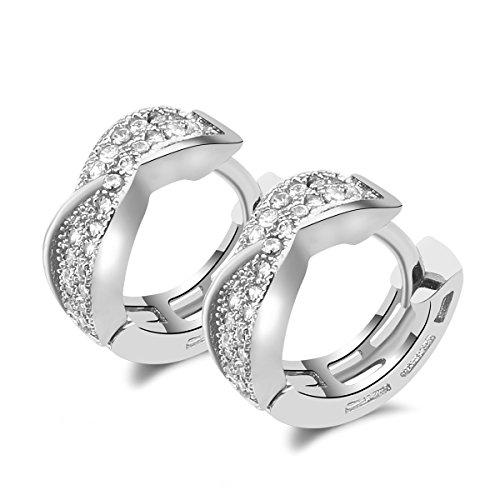 x-y-angel-18-k-chapado-en-oro-pendientes-de-aro-de-cristal-multicolor-regalo-para-las-mujeres-er0277