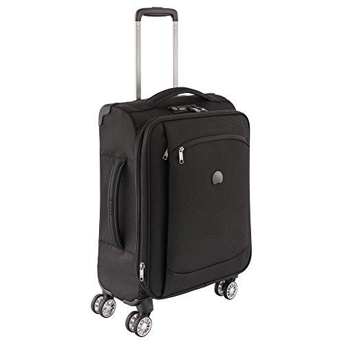 delsey-maleta-negro-negro-00225280300