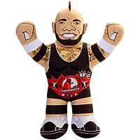 WWE Brawlin' Buddies - Brodus Clay (Englische Sprache) [UK Import]