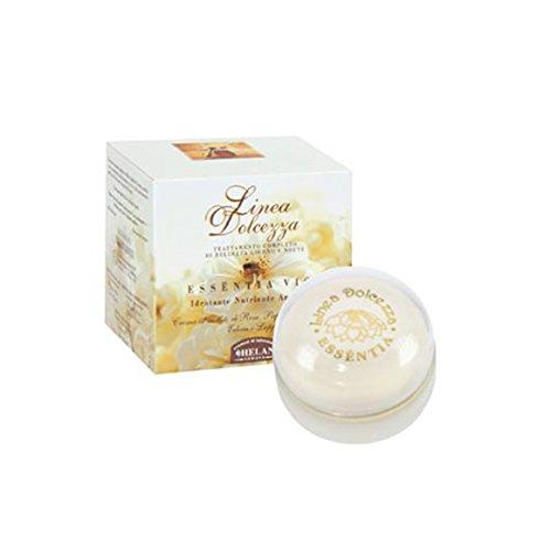 Helan - linea dolcezza essentia crema viso 50ml