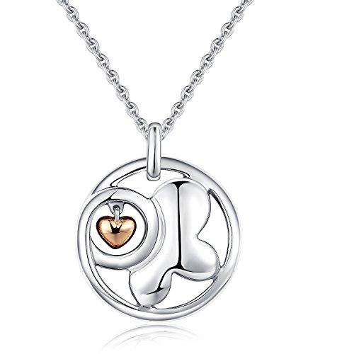 bling-bling-argent-sterling-925-love-planet-en-forme-de-papillon-dangle-coeur-collier-fashion-406-cm
