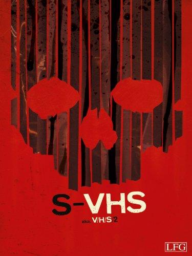 s-vhs-aka-v-h-s-2