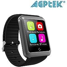 AGPtEK ® U11 Bluetooth smart Guarda 1.59