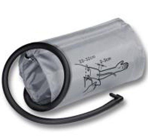 XL Oberarm-Manschette für beurer BM 44 Blutdruckmessgerät