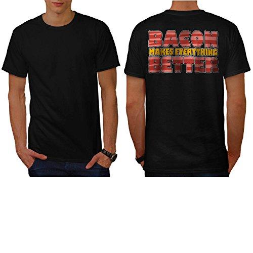 bacon-makes-everything-better-men-new-black-s-t-shirt-back-wellcoda