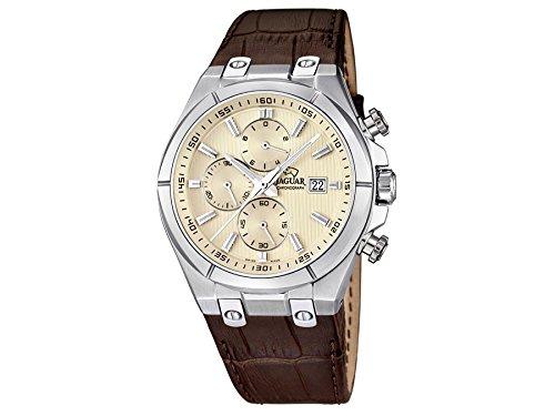 jaguar-montre-homme-chronographe-j667-1