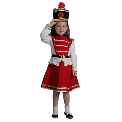 dress-up-america-majorette-disfraz-talla-s-4-6-anos-502-s