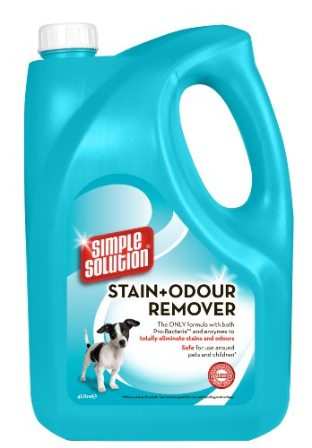 simple-solution-stain-and-odour-remover-for-dogs-4-litre