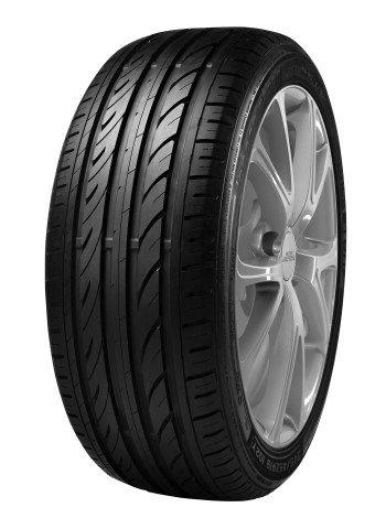 Milestone Green Sport 265/35R19 98Y XL