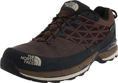 The North Face  Havoc GTX XCR,  Herren Schuhe , Marron - Braun/Braun - Größe: 44,5 EU