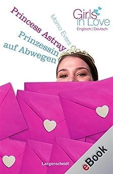 princess-astray-prinzessin-auf-abwegen-prinzessin-auf-abwegen-girls-in-love