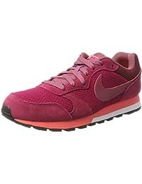 Nike 749869 601, Zapatillas para Mujer