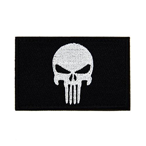 dccn-patch-militari-adesivo-distintivo-per-zaini